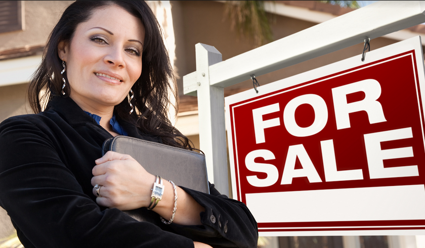 5 Things Homeowners Should Know About Working With A Real Estate Agent in Denver